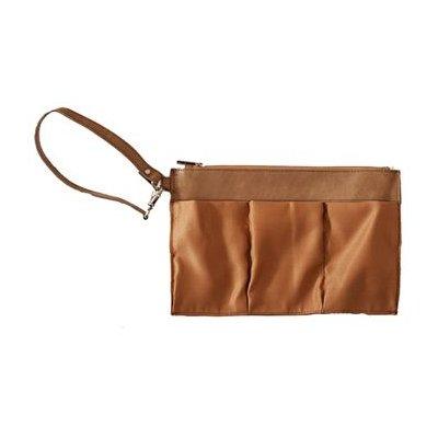 Bag-in-bag