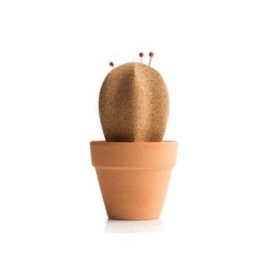 Cactus van kurk