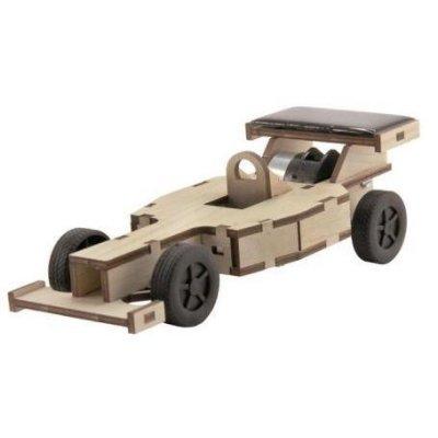 Racewagen F1