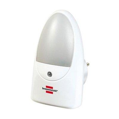 Brennenstuhl nachtlampje sensor