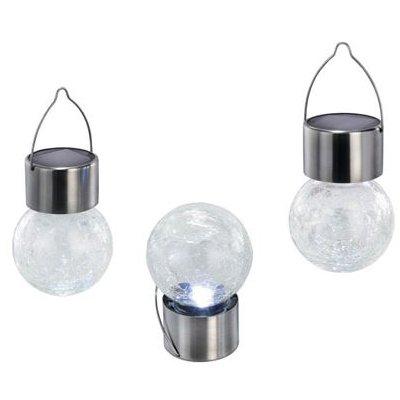 Esotec hanglampjes