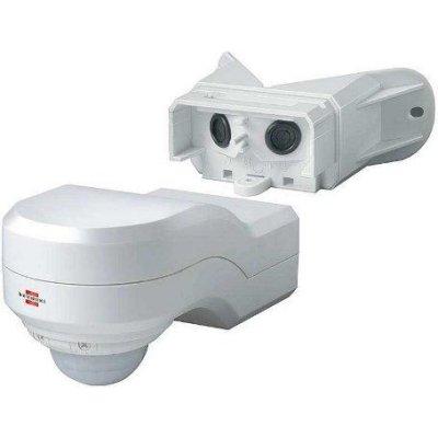 Bewegingsmelder infrarood 240 graden