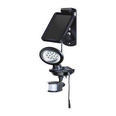 Brennenstuhl buitenlamp SOL 14