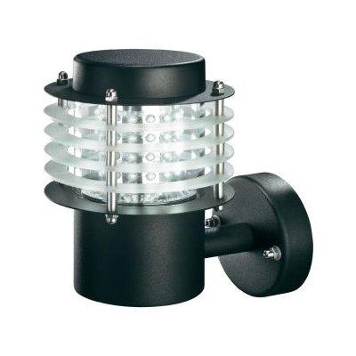 Wandlamp Led Florenz