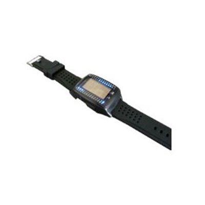 Powerplus Horloge