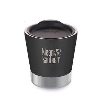Koffiebeker Black