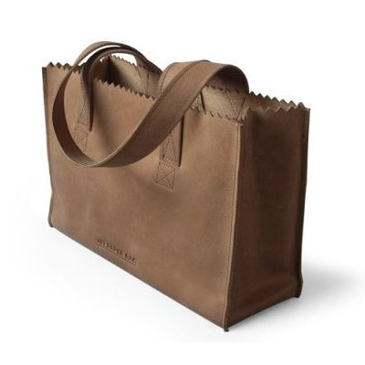My Paper Bag Handbag