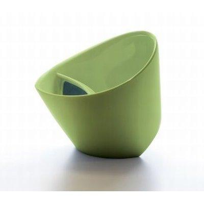 theekop groen