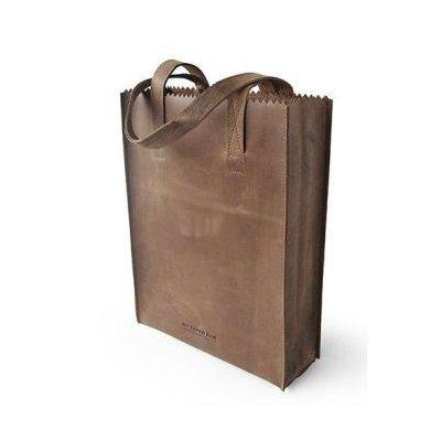 My Paper Bag Long Handle