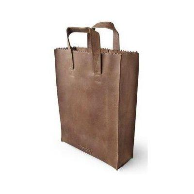 My Paper Bag Short Handle