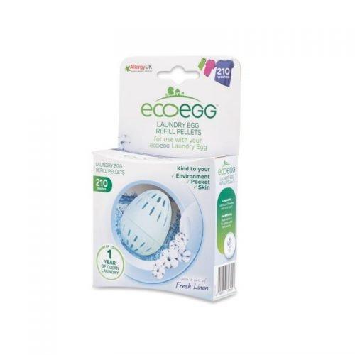eco wasbal refill