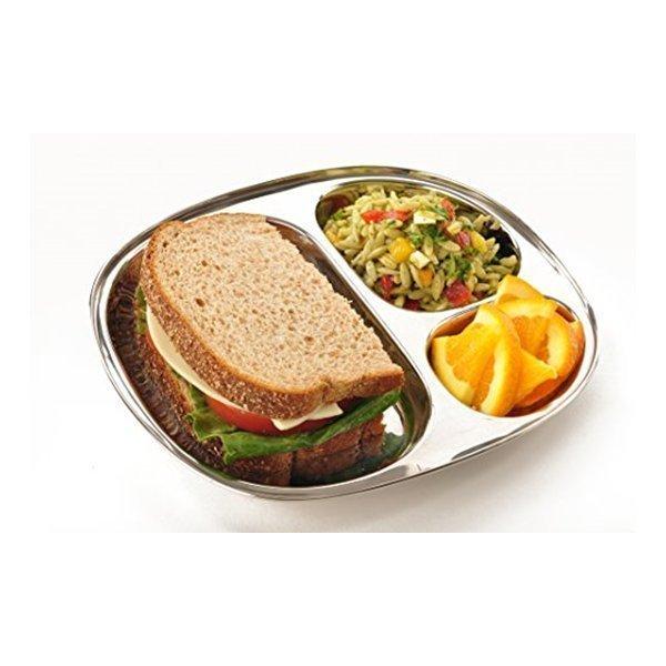 eco lunchbox kids