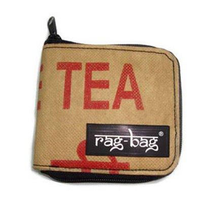 ragbag wallet