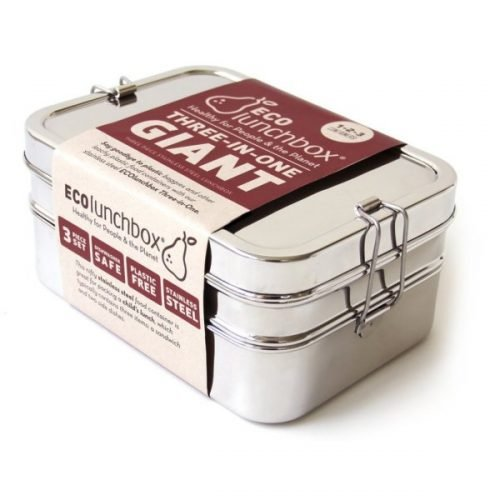 eco lunchbox giant