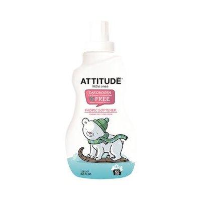Eco Wasverzachter parfumvrij