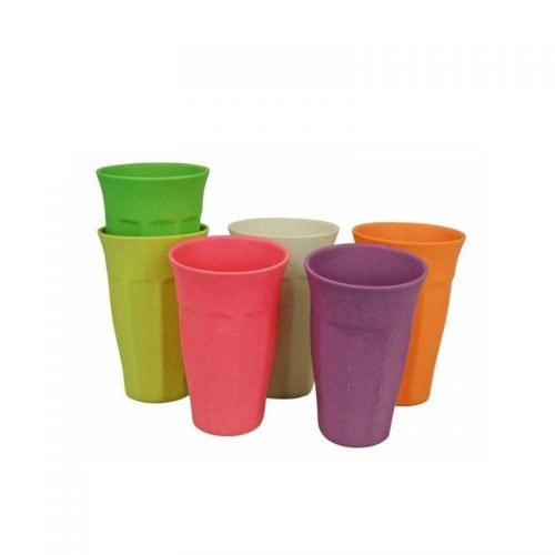 XL drinkbekers