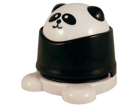 panda nietmachine