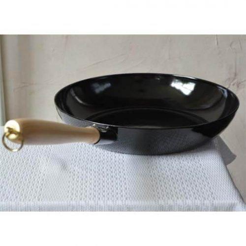 duurzame pan