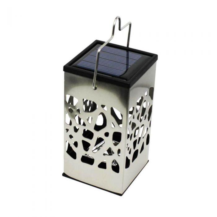 ferret tuinlamp