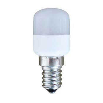LED lamp voor koelkast