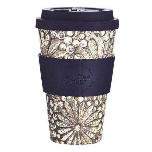 ecoffee cup Kai Leho