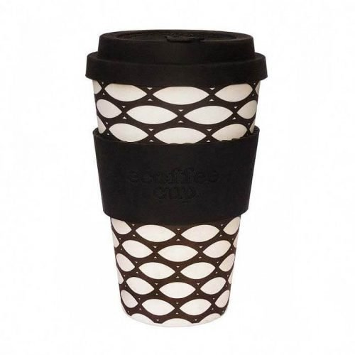 ecoffee basketcase