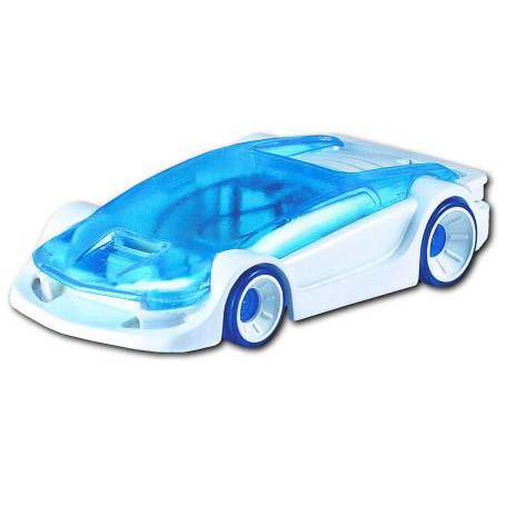 Speelgoedauto Marlin