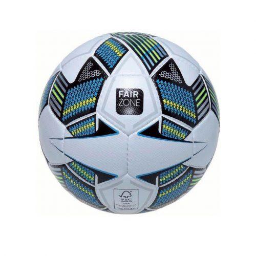 Fairzone Voetbal