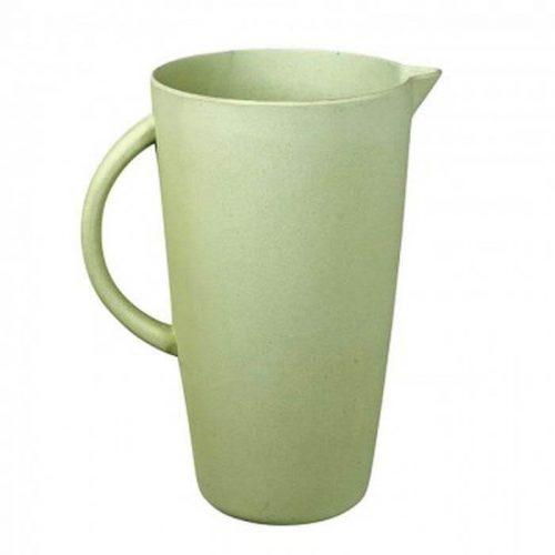 Zuperzozial Waterkan Groen