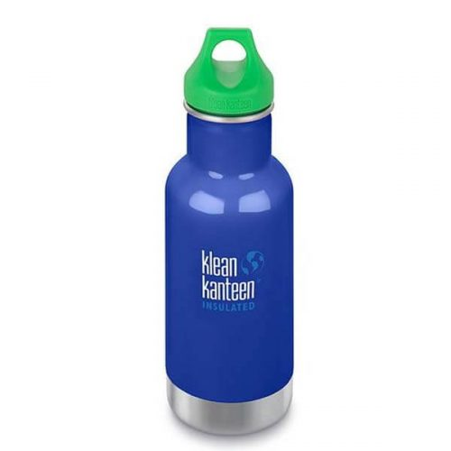 Kid Kanteen classic geïsoleerd - Coastal Waters