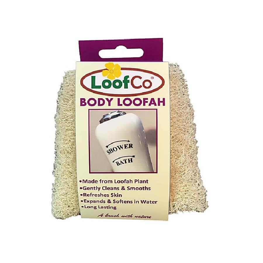 loofco body
