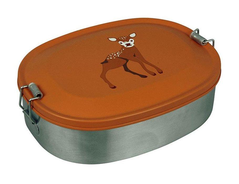 duurzame lunchbox hert