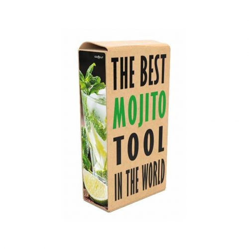 mojito tool