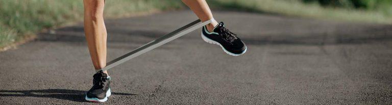 gifvrije fitnessband