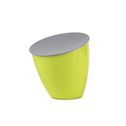 GFT Afvalbakje Calypso Lime