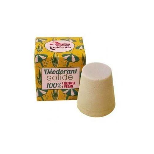 Deodorant Blok Palmarosaolie