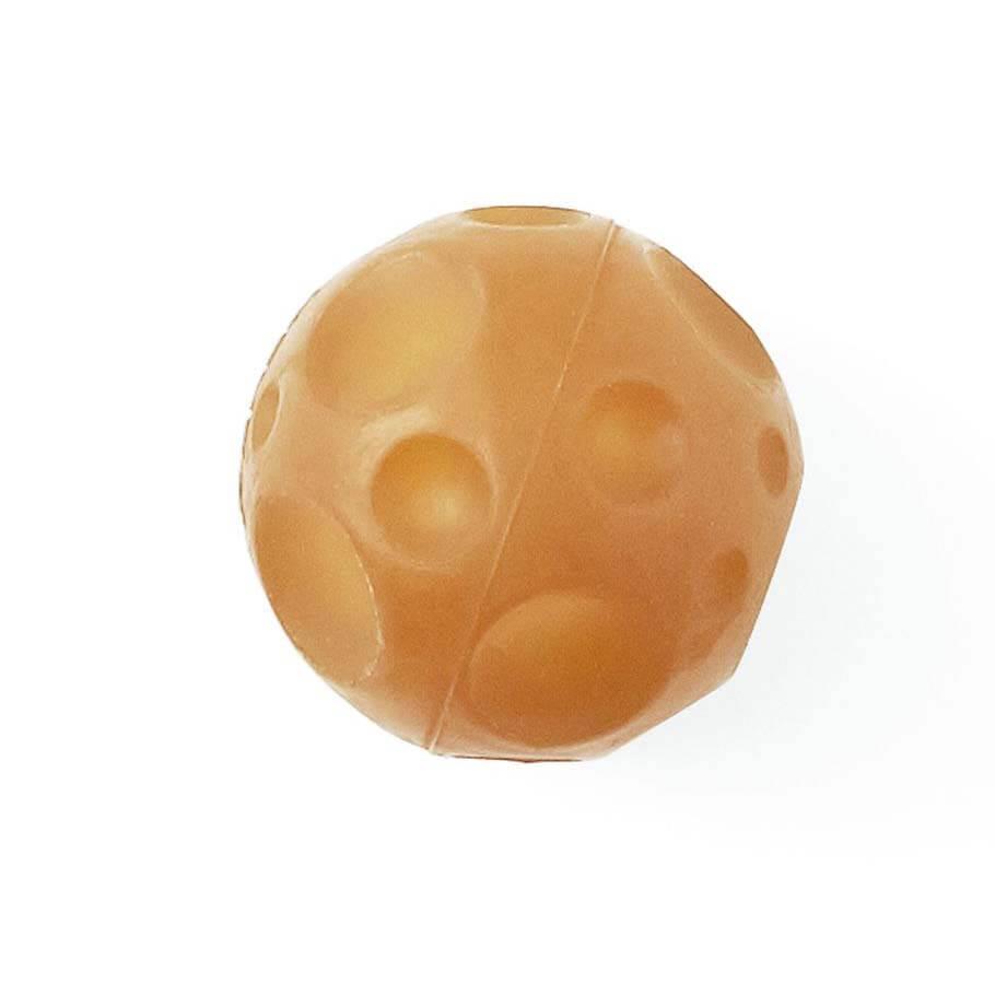Hondenspeeltje Natuurrubber - Moonball