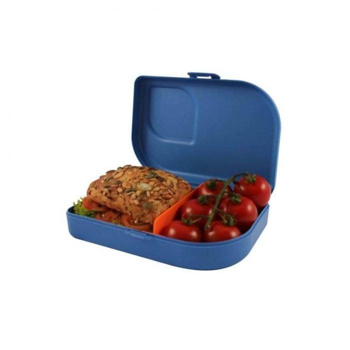 lunchbox nana