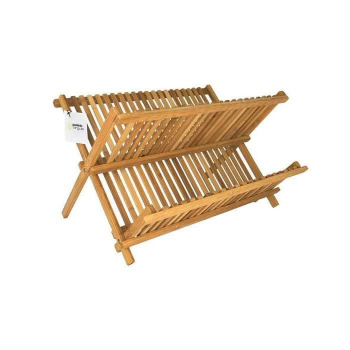 Bamboe Afdruiprek