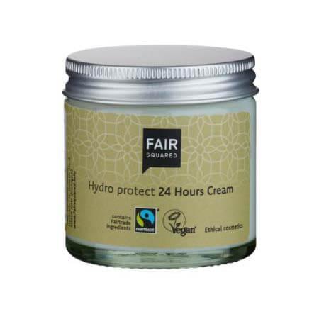 24 hours cream