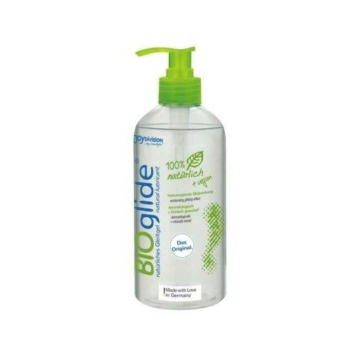 Bioglide glijmiddel 500 ml