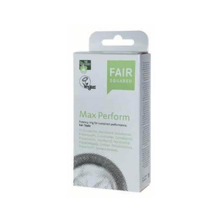 Condooms max perform