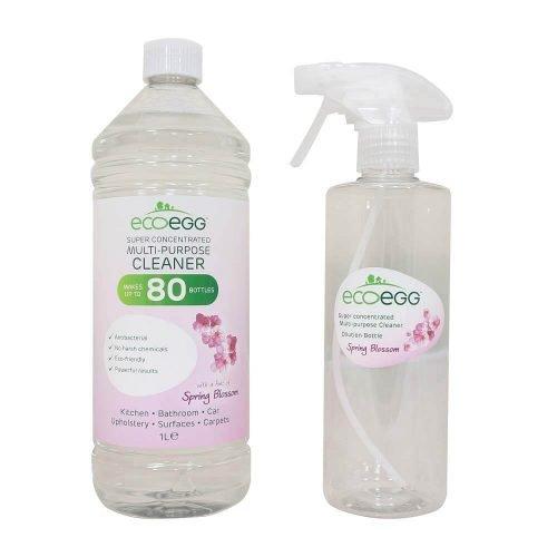 Antibacterial Multi Purpose Cleaner Spring Blossem