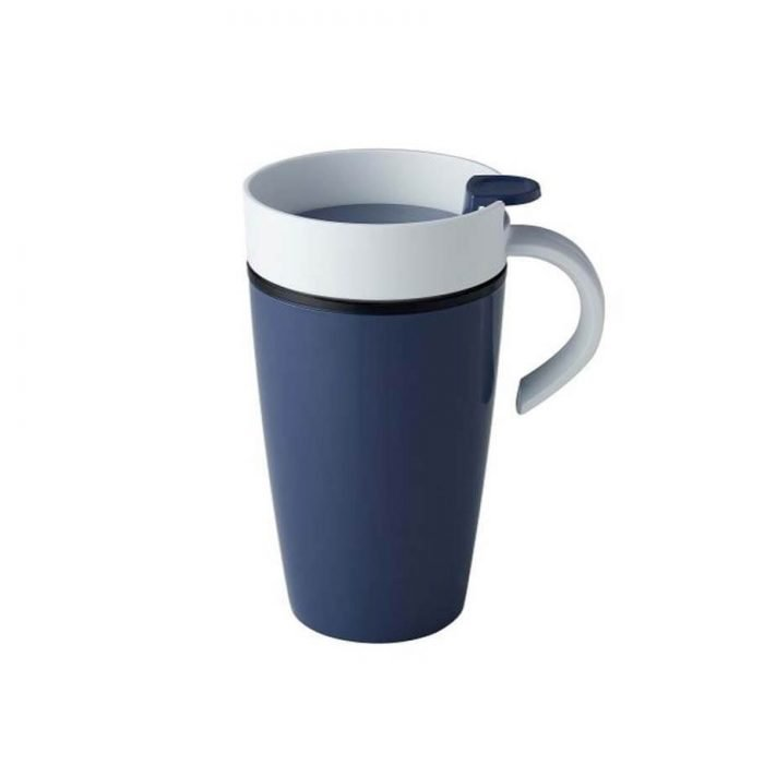 Thermomok Koffiebeker Nordic
