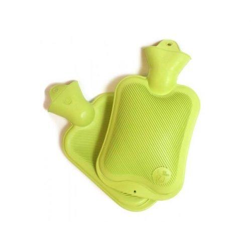 Warmwater Kruik Baby 0,8 L