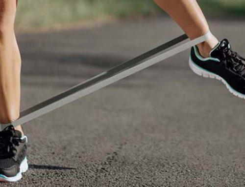 Gifvrij Fitness en Yoga voor een fit 2020!