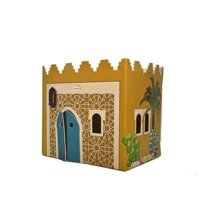 marrocco1casagami