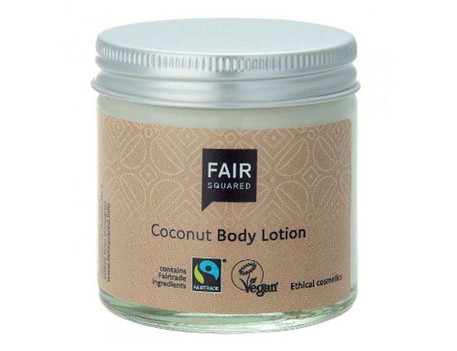 coconutBodyLotion