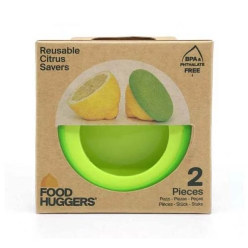 Foodhuggers Small Hugs Citrus Savers