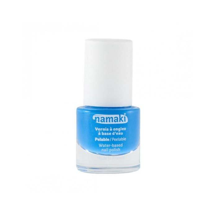 kindernagellak lichtblauw